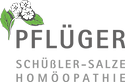 Logo_Pflueger_Sonderform_cmyk.png
