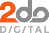 2do-digital-2017-CMYK Kopie.png