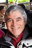 Danilo-Acosta.jpg