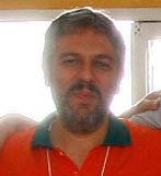 Ramiro-Feio.jpg