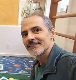 Alexandre Vieira Rodrigues Vieira.jpg