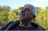 foto_amazônia_2015_-_Luiz_Jacques_Salda
