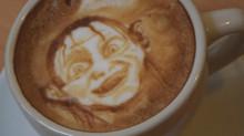 Comprendre la caféine.