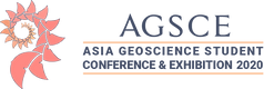 logo agsce 2.png