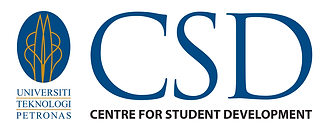 Centre For Student Development.png