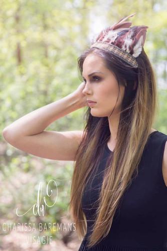 Irena 't Mooihuys