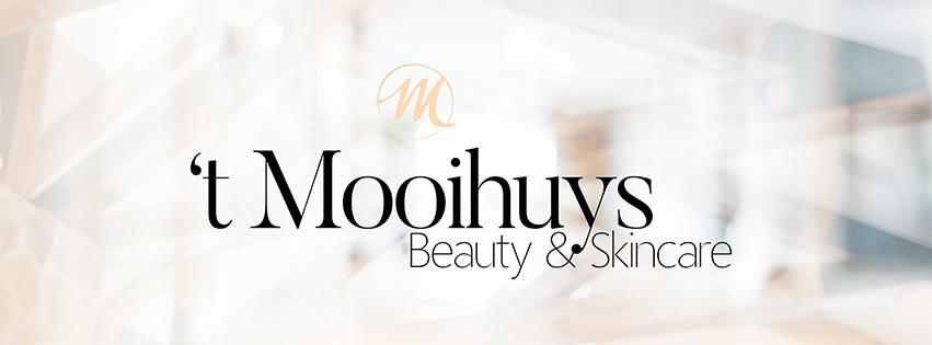't Mooihuys Etten-Leur