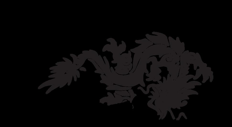 homepage_logo_v5.png
