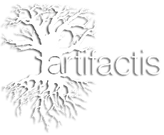 artifactis_Logo_Rev_shadow_v3.png