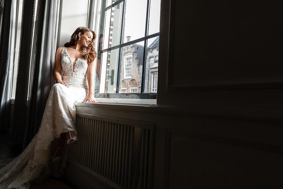Bruid en bruidegom 2_websize.jpg