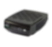 rs_w_600_h_600-removebg-preview.png