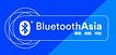 BluetoothAsiaEvent.PNG