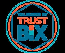trust-bix-logo.png
