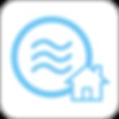 AIRXED_MA_logo.png
