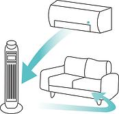 AIRXED air circulation.png