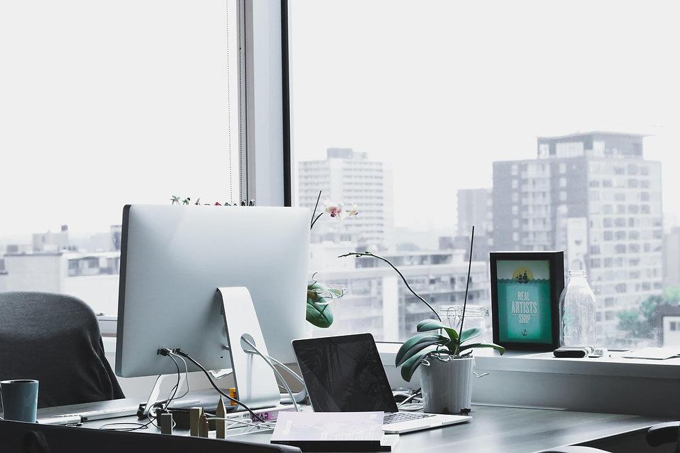 Office BG-min.jpg