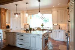 Custom Kitchen Richfield PA