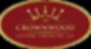 crownwood-logo-maroon_edited.png