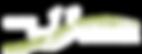 Logo_Cave-des-13-coteaux_300px.png