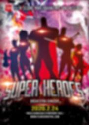 Superheroes_flyer01.jpg