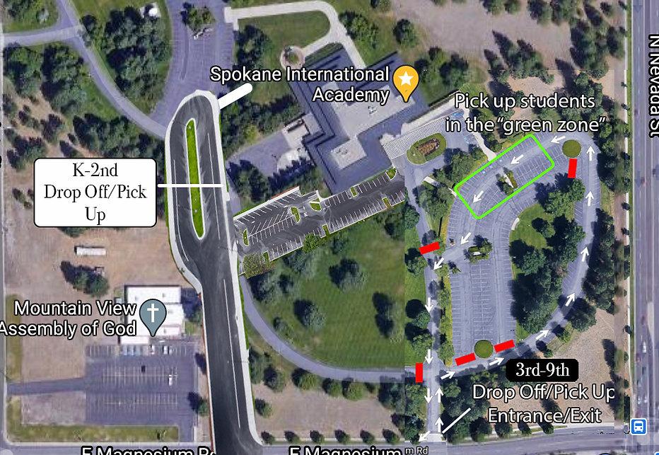 SIA Campus Drop Off Map.jpg
