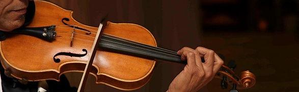coral e orquestra, banda para festas, shows