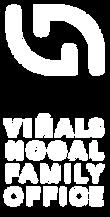 vnfo_logo.png