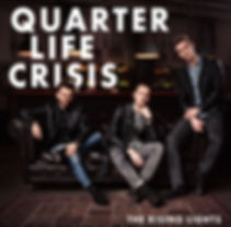 Cover Quarter Life Crisis_The Rising Lig