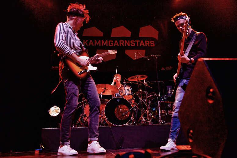 Kammgarn Showcase 18.jpg