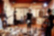 TRL in the Studio 19.jpg