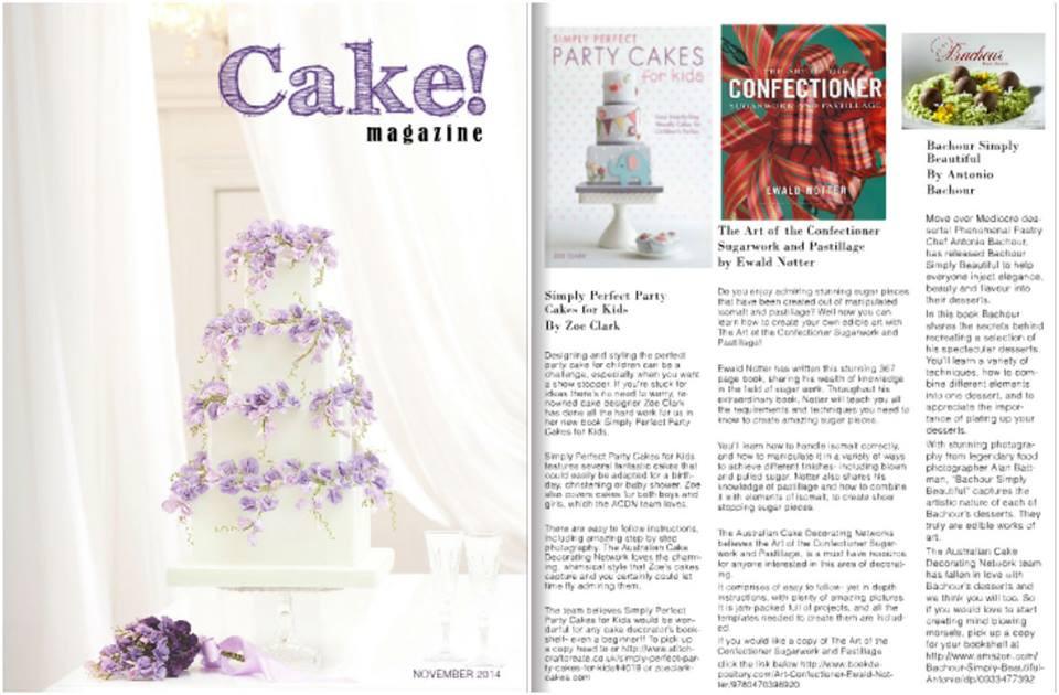 Cake Magazine 2014.jpg