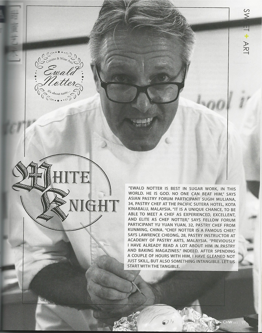 Cuisine & Wine ASIA March-April 2014 White Knight.jpg