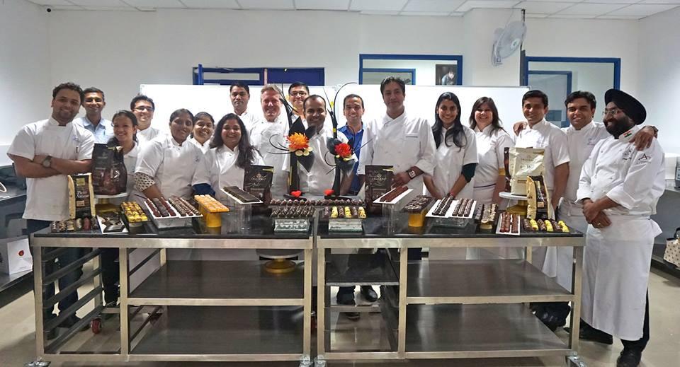 Academy of Pastry Arts India.jpg