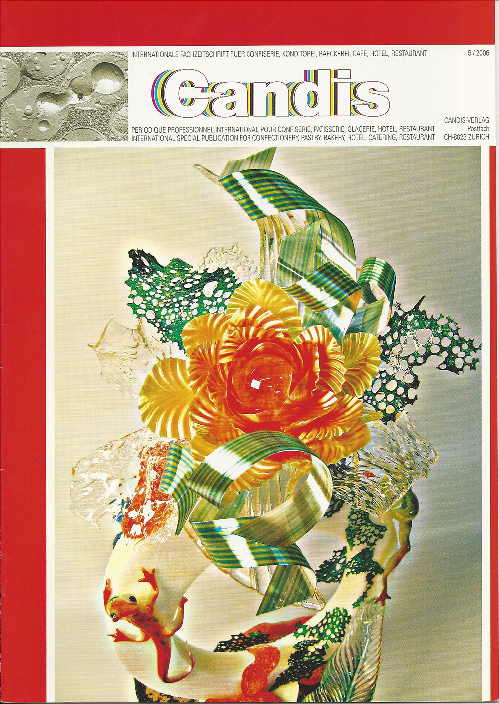 Candis 2006 cover.jpg
