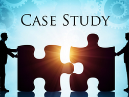Case Study: Omnichannel Retail Innovation