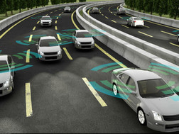Autonomous Vehicles in Today's World