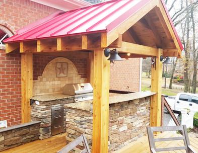 Campbell Outdoor Kitchen.jpg