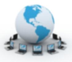 Website New homepage pic - 1-10-19.jpg