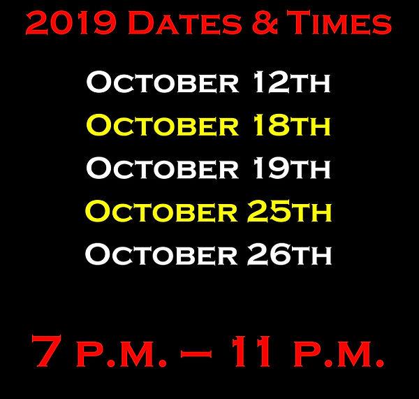 2019 dates.jpg
