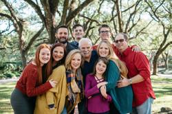 Menard Family 2017-Menard Family 2017-0048