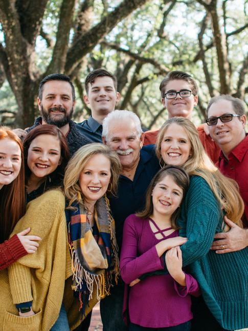 Menard Family 2017-Menard Family 2017-0048.jpg