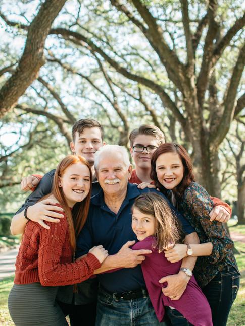 Menard Family 2017-Menard Family 2017-0112.jpg