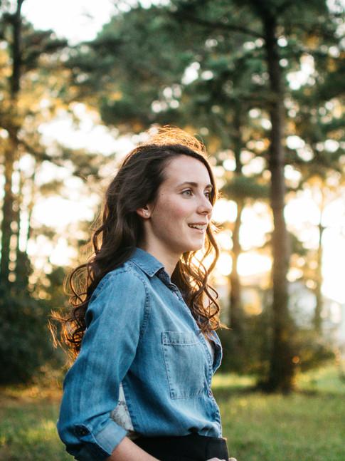 Brooke Ohlsson-Brooke Ohlsson-0006.jpg