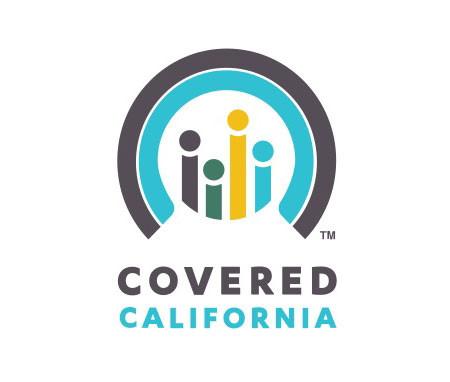 Covered_California