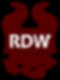 RDW Logo.png