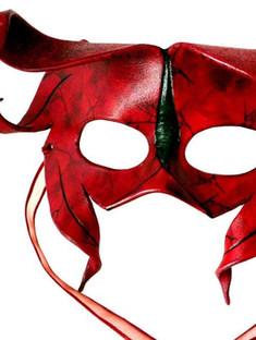 Cropped_mask