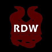 RDW Logo July2021.png