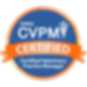 CVPM_Certified_Badge_600x600_final_12_9_