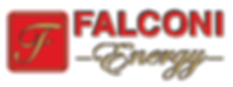 falconi.png