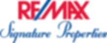 Remax_SP_logo horiz.jpg